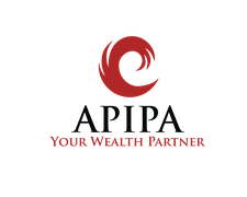 APIPA (Australian Property Investment Partners Alliance) logo