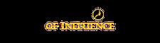Black Women of Influence (BWOI) logo