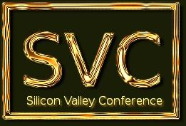 Silicon Valley Conference 2012
