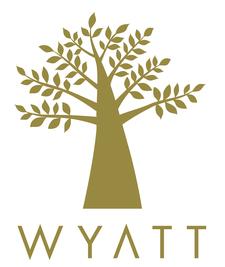 The Wyatt Trust logo