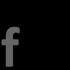 futureCodersSE CIC logo