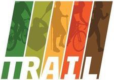 TRAIL - Transportation Recreation Alternatives In Louisiana logo