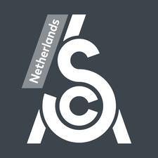 SCA Nederland logo