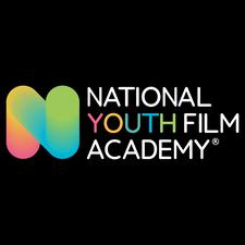 National Youth Film Academy  logo
