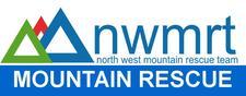North West Mountain Rescue Team logo