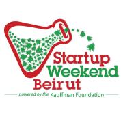 Beirut Startup Weekend November 2013