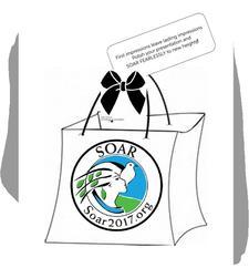 Christine Rolando logo