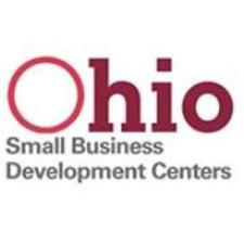 SBDC at Lorain County Community College logo