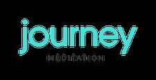 Journey Meditation logo