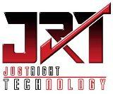 Jason Thigpen | Technologists, Small Business Owner, TechEd Instructor logo