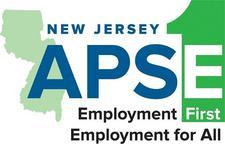 NJ APSE logo
