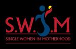 Single Women In Motherhood logo