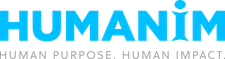 Humanim logo