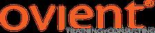 Ovient, Inc.  (www.ovient.com) logo