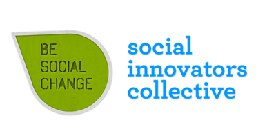 Be Social Change Makers Happy Hour w/ the Social...