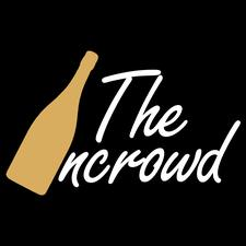The Incrowd logo