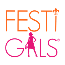 FestiGals logo