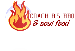 1st Annual Coach B's BBQ: Dirty Bird Tailgate November...
