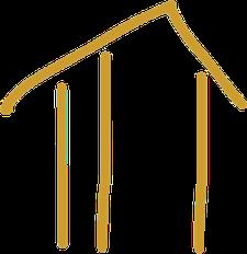 The Pack Shack logo