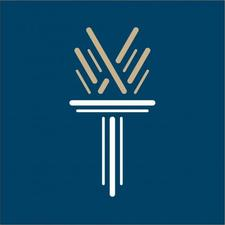 CollegeTestPrep.org logo