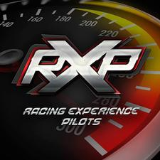 Racing Experience Pilots logo
