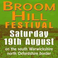 Broom Hill Festival 2017