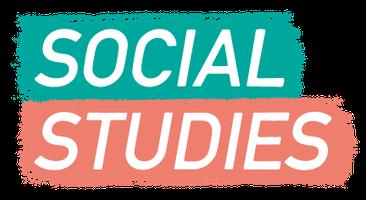 FREE Homeschool Social Studies Units for kids Preschool ...