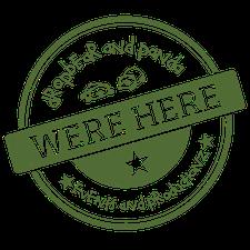 Dropbear and Panda Productions logo