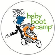 Alamo City Moms Blog Playgroup with Baby Boot Camp