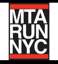 MTA EVENTS logo