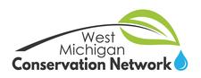 West Michigan Conservation Network  logo