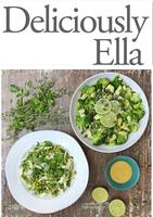 Deliciously Ella Saturday Cooking Class