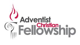 Adventist Christian Fellowship (ACFI) INSTITUTE 2014