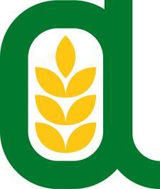 Confagricoltura Cuneo, AscoPiemonte, Piemonte Asprocor logo