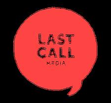 Last Call Media logo