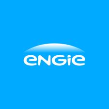 ENGIE - Cities & Communities logo
