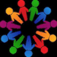 The Fathering Circle logo