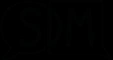 Service Design Melbourne logo