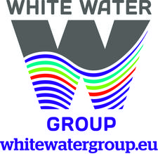 The White Water Group – Leadership consultants and psychologists logo