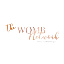thewombnetwork.com logo
