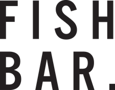 Fish Bar  logo