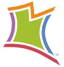 Utah Safety Council logo