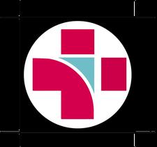 Compass Healthcare Facilities Symposium logo