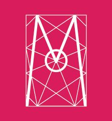 Federación Mendocina de Pelota logo