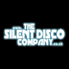 The Silent Disco Company Group Ltd logo