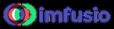 Imfusio logo