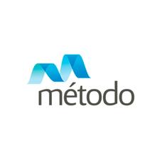 Grupo Método logo