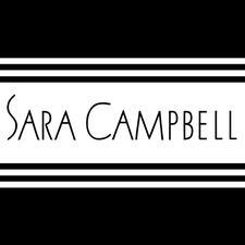 Sara Campbell logo