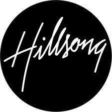 Hillsong Norway logo