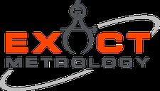 Exact Metrology  logo